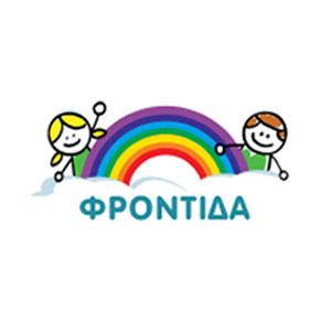 donations_frontida