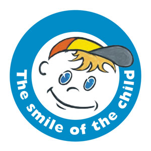 donations_smile_child