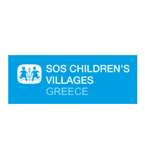 donations_sos_children